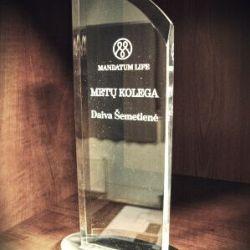 nominacija-metu-kolega