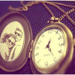 nuotrauka-ant-laikrodzio