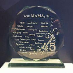 padeka-sveikinimas-mamai-45
