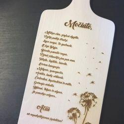 pjaustymo-lentute-mociutei dovana