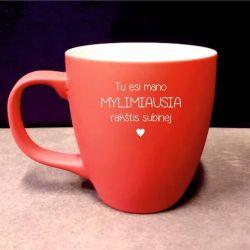 puodelis-valentino-dienai-raudonas-rakstis subinej