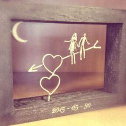 remelis su padeka teveliams per vestuves