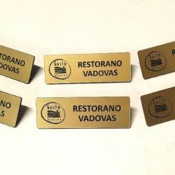 restorano-vadovo-kortele