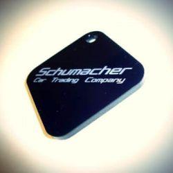 schumacher-pakabukas