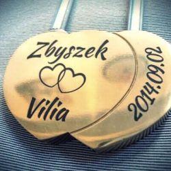spyna-sirdute-vestuvems lenkiskai