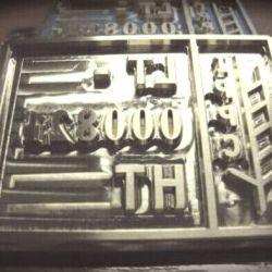 stampas-euro-palete