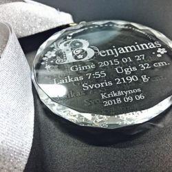 stiklinis-medalis