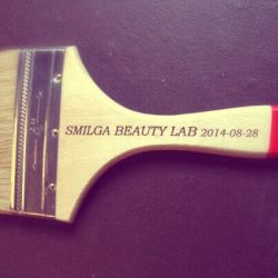 teptukas-beauty-lab