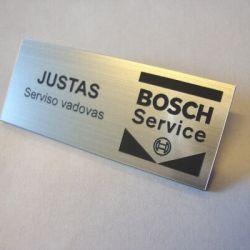 vardo-kortele-bosch_service