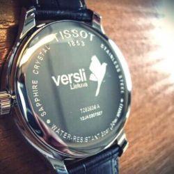 verslo-dovana-rankinis-laikrodis