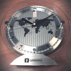 verslo-suvenyras-laikrodis-stalinis