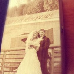 vestuvine-nuotrauka-ant-deztes