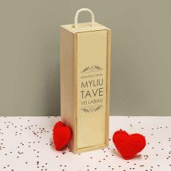 vyndeze-valentino-dienos