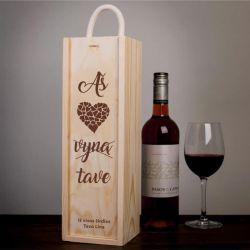 vyno-butelio-dezute-myliu