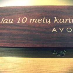 vyno-deze-graviruotas-logo