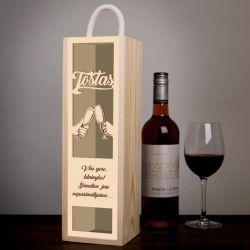 vyno-dezute-tostas-blaivybe