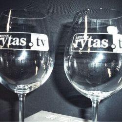 vyno-taures-LrytoTV