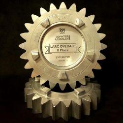 winter-rally-apdovanojimas