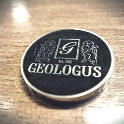 zalvarine-moneta-geologus