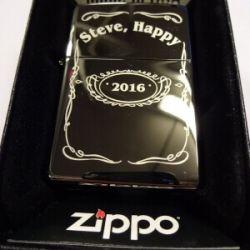 zippo-happy-20