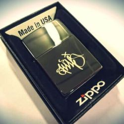 zippo-name-tag