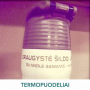 termopuodeliu termosu gertuviu graviravimas
