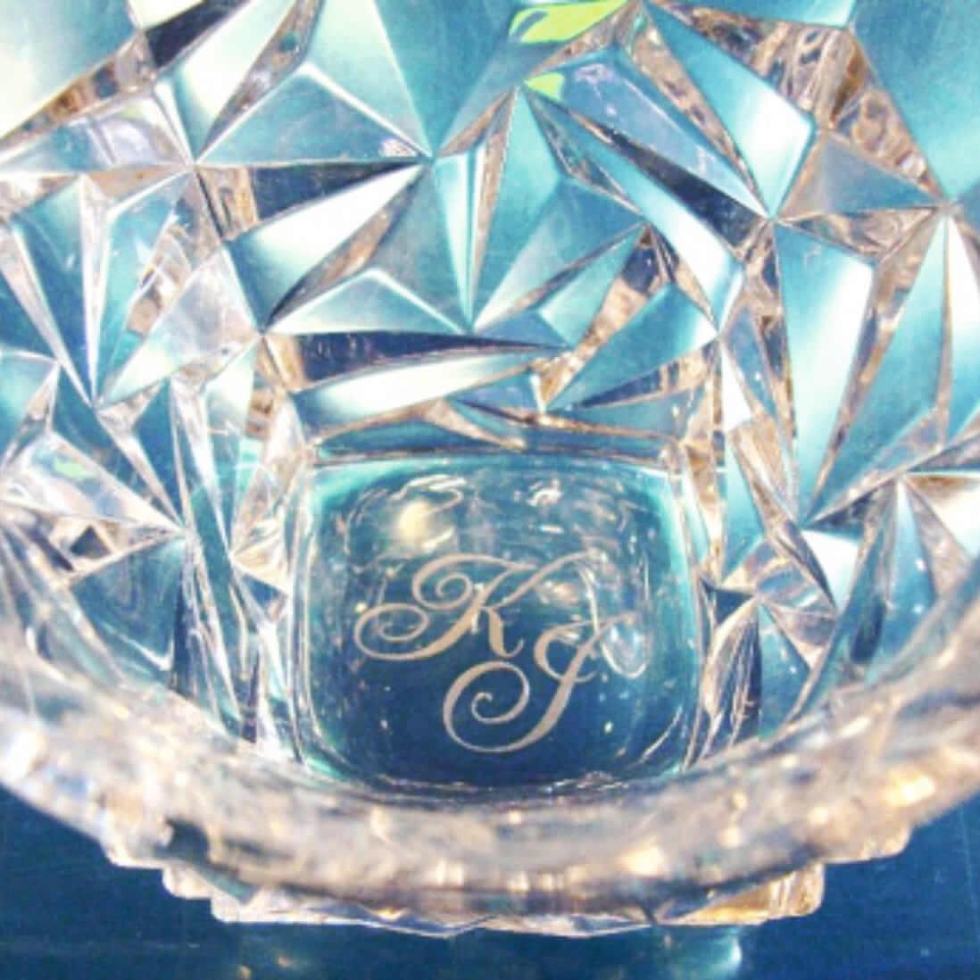 stiklo-graviravimas