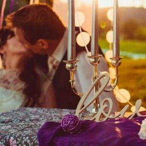 dovanu-idejos-vedybu-metinems