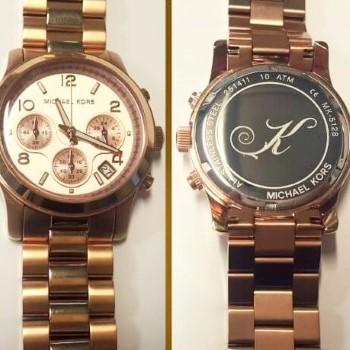 metalo-graviravimas-laikrodis