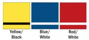 rawmark-geltona-raudona-melyna