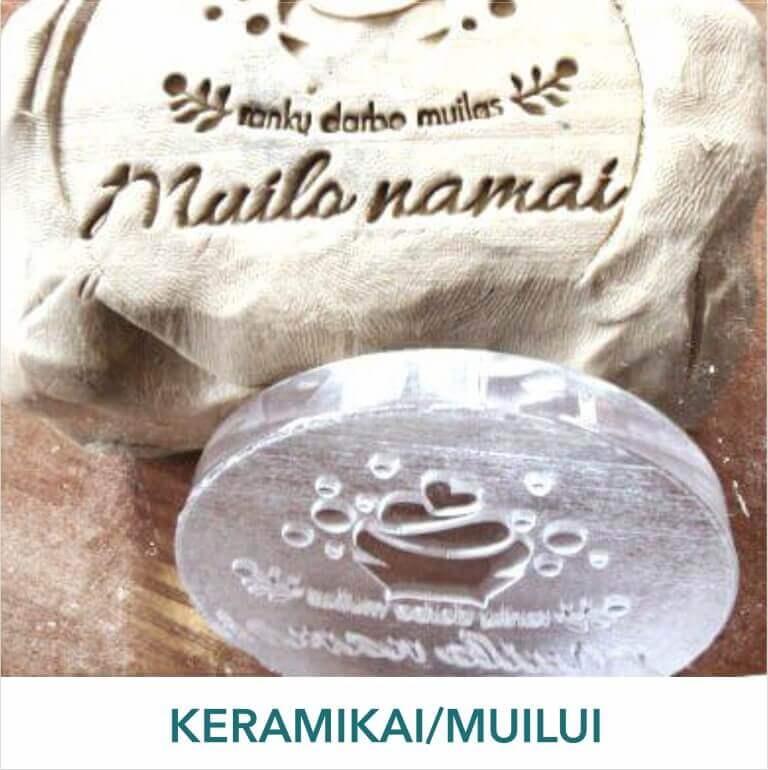 antspaudai-keramikai-muilui