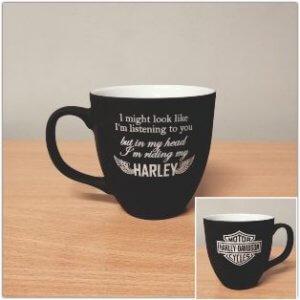 personalizuoti-puodeliai