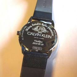 10-vedybu metiniu-laikrodis