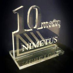 10-metu-imonei-statulele