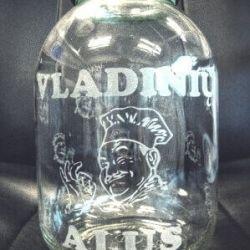 3-litru-stiklainis