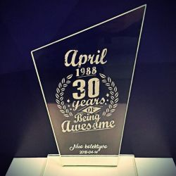30-years-of-being-awesome