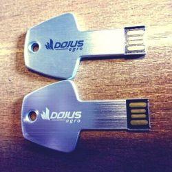 USB-laikmenos-raktai