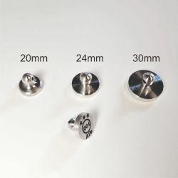 aliuminio-antspaudai-stampukai-plastelinui-vaskui