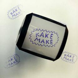 automatinis-antspaudas-kake-make