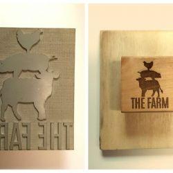 nestandartinis antspaudas-the-farm