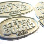 antspaudu-gumeles-circus-coffee rasalui