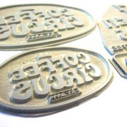antspaudu-gumeles-circus-coffee gumines