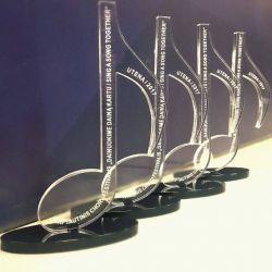 apdovanojimai-natos-muzikos