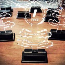 apdovanojimai-prodiscus is plastiko