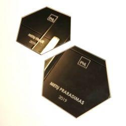 apdovanojimai-veidrodis-metu-nominacijos