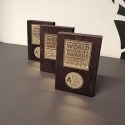 apdovanojimai-world-whiskies-awards