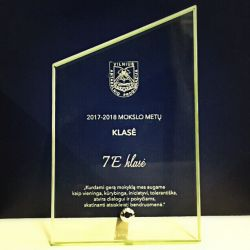 apdovanojimas-geriausiai-klasei