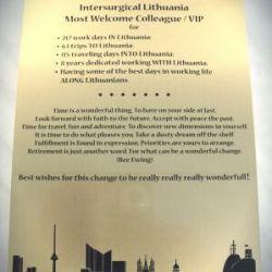 apdovanojimas-lentele angliskas tekstas