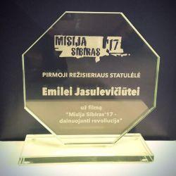 apdovanojimas-misija-sibiras-2017