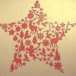 atvirukas-kaledinis-zvaigzde
